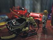 Juguetes-carvision_juguetes.jpg
