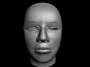 Cabeza humana realista   -homero2.jpg