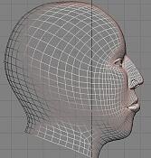 Cabeza humana realista   -perfil-wire.jpg