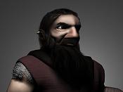 Dwarf-Trancos057-enano_cabeza.jpg