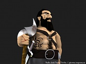 Dwarf-Trancos057-dwarf_hair.jpg