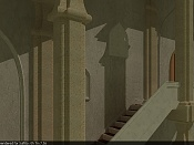 Escalera-escalinata01.jpg