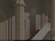 Escalera-escalinata02.jpg