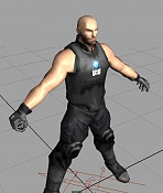 DOMaIN 2049 MODELS-gunner.jpg