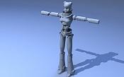 Operacion Lince: episodio piloto 3D - modeladores-render34.jpg