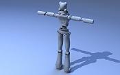 Operacion Lince: episodio piloto 3D - modeladores-render33.jpg