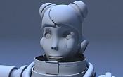 Operacion Lince: episodio piloto 3D - modeladores-render32.jpg