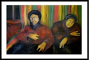 como posterar una pintura mia-los-hermanos-oleo-sobre-madera-1-15-x-0-85-2007.jpg