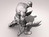 Kratos, -God Of War--kr004.1.jpg