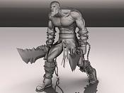 Kratos, -God Of War--kr004.2.jpg