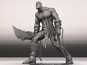 Kratos, -God Of War--kr004.3.jpg