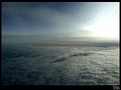 Fotos Naturaleza-nuves.jpg