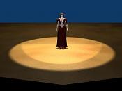 Opera-ecenario.jpg
