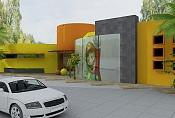 Centro Recreativo Juvenil-exterior-4.jpg