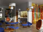 Centro Recreativo Juvenil-salon-2.jpg