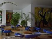 Centro Recreativo Juvenil-salon-1.jpg