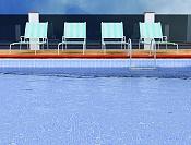 problema con el entorno-piscina-10.jpg