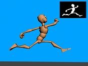 3DPoder animationMentor :: Grapeshot-salto_1.jpg