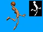 3DPoder animationMentor :: Grapeshot-basket.jpg