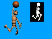 3DPoder animationMentor :: Grapeshot-basket2.jpg