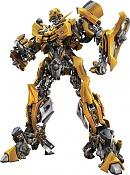 Bumblebee-000493904467.jpg