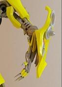 Bumblebee-modeladotuyo.jpg