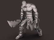 Kratos, -God Of War--kr005.2.jpg