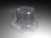 Material :: hielo-cubito.jpg
