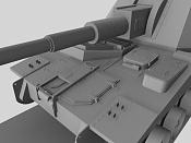 aS-90 BraveHeart   y no es la pelicula  -026.jpg