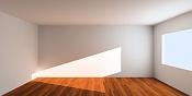 Iluminación interior con vray como mejorar-mas_ilu.jpg