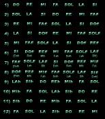 Escalas Pentatonicas-sistema1.jpg