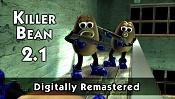 Animaciones hechas con animation máster-kb2_digitallyremastered.jpg