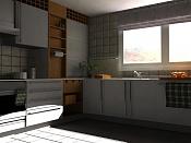 Cocina-img1.jpg