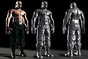 Posible Punisher-modelado.jpg