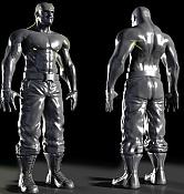 Posible Punisher-ret.jpg