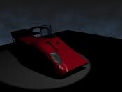 Ferrari 312p-WIP-av1dd9.jpg