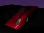Ferrari 312p-WIP-rnd1dy1.jpg