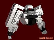 Otro intento de proyecto-lego-torso.jpg