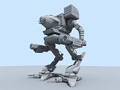 Madcat-robot04.jpg