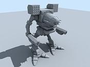 Madcat-robot05.jpg
