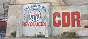 Que odisea de medicos Cubanos -cdr-cuba.jpg