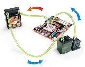 Refrigeracion y Placa para Quad Core-thermaltake_bigwater_735_liquid_cooling_system.jpg