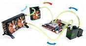 Refrigeracion y Placa para Quad Core-thermaltake_bigwater_745_liquid_cooling_system.jpg