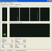 Bios Dual Xeon-4procesadores.jpg