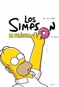 Los Simpson :: La Pelicula ::-lossimpsons_low.jpg