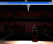 Opera-ecenario-00.jpg