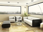 Interior de un apartamento -apto_interior_post_pscs3.jpg