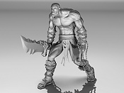 Kratos, -God Of War--kr008.2.jpg
