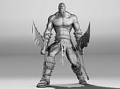 Kratos, -God Of War--kr008.5.jpg