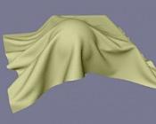 Tuberia-cloth.jpg
